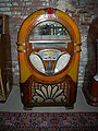 Midcentury 24-disc Wurlitzer jukebox 02.jpg