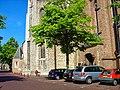 Middelburg - Onder den toren - View West.jpg
