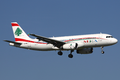 Middle East Airlines A320-200 OD-MRM BRU 2011-6-3.png