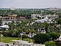 Middle River, Fort Lauderdale - panoramio (1).jpg
