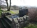 Middleton Top - Viewpoint Indicator - geograph.org.uk - 349837.jpg