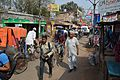 Midnapore Railway Station Road - West Midnapore - 2015-02-25 6090.JPG