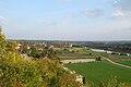 Mielnik panorama ze wzgórza.JPG