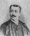 Mielvacque de Lacour, Maximin Michel.jpg