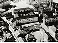 Miensk, Małaja-Vialikaja Bernardynskaja. Менск, Малая-Вялікая Бэрнардынская (1941).jpg