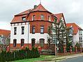 Mietshaus Weinböhla Sörnewitzer Straße52.JPG