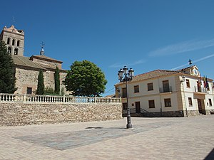 Migueláñez Plaza Mayor.JPG