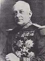 Miguel Primo de Rivera Orbaneja.png