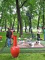 Mihailovsky sad 13-06-2010 07.jpg