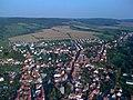 Mihla - panoramio (4).jpg