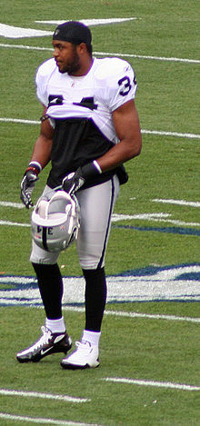 Mike Mitchell (safety).JPG