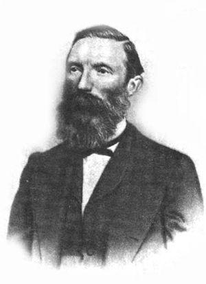 Mikhail Avdeev - Image: Mikhail avdeev