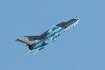 Mikoyan MiG-21 Lancer-C '6807' (12071929483).jpg