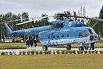 Mil Mi-17 '70934' (37967259442).jpg