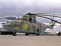 Mil Mi-26 (4322158204).jpg