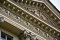 Milano - Villa Reale 0227.JPG
