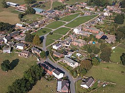 MilburnVillageCumbria(SimonLedingham)Oct2003.jpg