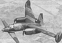Miles M.39b.jpg