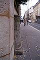 Milestone, Rue de Vaugirard, 2012 n2.jpg