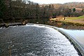Milford Mill Weir - geograph.org.uk - 1102751.jpg