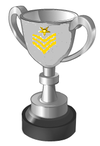 Milhist Writers' Cup Trophy.png