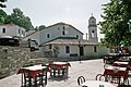 Milies-magnesia-agios-taxiarchis.jpeg