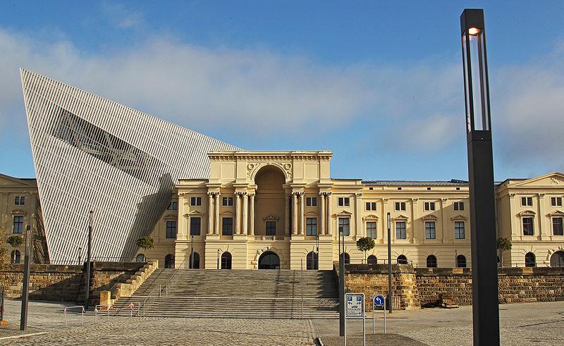 File:Militärhistorisches Museum in Dresden 7.jpg