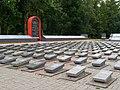Military Cemetery In Yaroslavl (62432841).jpeg