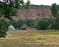 Mill House Farm - geograph.org.uk - 915730.jpg