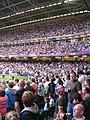 Millennium Stadium (7725896050).jpg