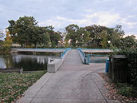 Millpond - Brighton, Michigan.jpg