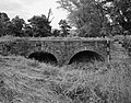 Milltown Bridge.jpg