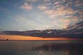 Milwaukee Harbor sunrise 1791.jpg