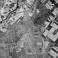Minami eniwa camp 1962.jpg