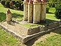 Mini-Châteaux Val de Loire 2008 273.JPG
