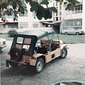 Mini Moke in Dar es Salaam (3084872848).jpg