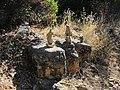 Mini Standing Stones - panoramio.jpg