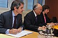 Ministerial Conference on Nuclear Safety 02810989 (5863508724).jpg