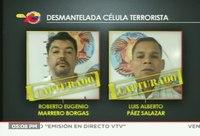 File:Ministro Nestor Reverol sobre detención de Roberto Marrero, asistente de Juan Guaidó.webm