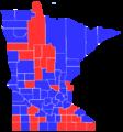 Minnesota Governor 1898.png