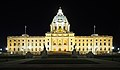 Minnesota State Capitol night.jpg