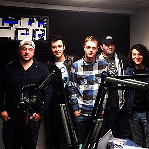 Mint 400 Records Artists WCPR.jpg