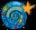 Logo von Mir-Cassiopée