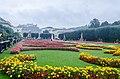 Mirabell Gardens, Salzburg, september 2014 - panoramio.jpg