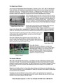 Miracle Recreation article Page 1.tif