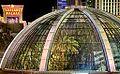 Mirage Dome-2009.jpg