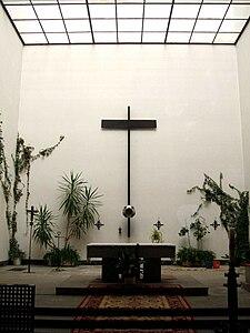 Miranda-Iglesia de los Angeles16.JPG