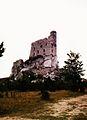 Mirow castle, 30.8.1993r.jpg