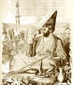 Mirza Shafi Vazeh 1850.png