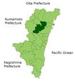 Misato in Miyazaki Prefecture.png